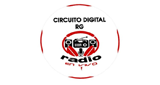 Circuito Digital RG