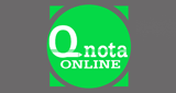 Q Nota Online