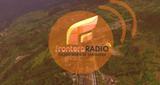 Frontera Radio