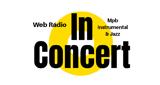 In Сoncert Web Radio