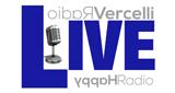 Radio Live Vercelli
