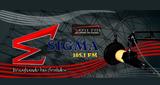 Sigma 105.1 FM
