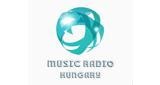 Music Rádió Online Hungary