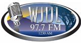 WJUL 97.7 FM
