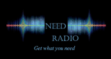 Need RadioKe