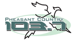 Pheasant Country 103