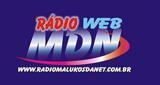 Rádio Malukos da Net