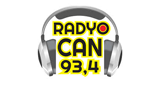 Radyo Can