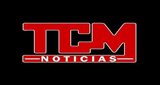 TCMRadio