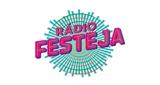 Rádio Festeja