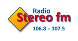 Stereo Fm