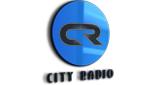City Radio