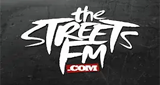 The Streets FM Caribbean