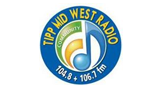 Tipperary Mid West Radio