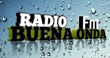 Radio Buena Onda 90.3