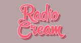Radio Cream
