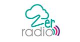 Zer Radio