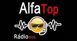 Rádio Alfa Top