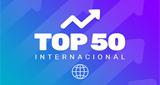 Vagalume.FM – Top 50 Internacional