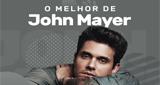 Vagalume.FM – O Melhor de John Mayer
