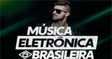 Vagalume.FM – Música Eletrônica Brasileira