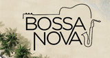 Vagalume.FM – Bossa Nova