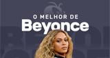 Vagalume.FM – O Melhor de Beyoncé