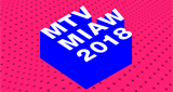 Vagalume.FM – MTV MIAW 2018