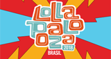 Vagalume.FM – Lollapalooza Brasil 2018