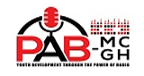 Pab-Mc Gh Radio