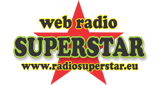 Web Radio Superstar