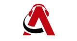 Radio Actitud