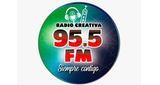 Radio Creativa
