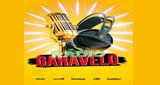 Radio Garavelo