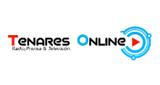 Tenares Online
