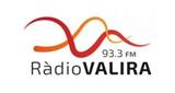 Ràdio Valira