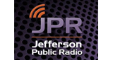 JPR News & Information
