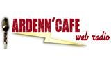 Ardenn Cafe Radio