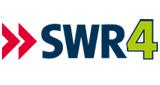 SWR 4 – BW