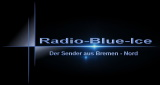 Radio-Blue-Ice
