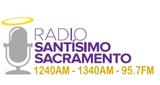 Radio Santisimo Sacramento