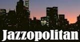 Jazzopolitan