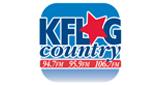 KFLG Country
