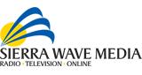 Sierra Wave – KSRW 92.5 FM