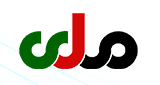 National Radio RTA