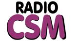 RadioCSM