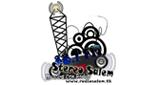 Stereo Salem