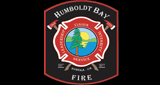 Humboldt County Fire, Law, EMS – Eureka and North