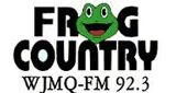 Frog Country