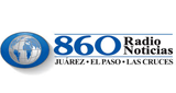 860 Radio Noticias